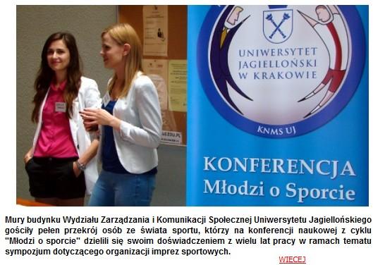 Opis: http://www.turystyka.uj.edu.pl/documents/6192704/6289505/SM1.jpg.jpg?t=1402770881883