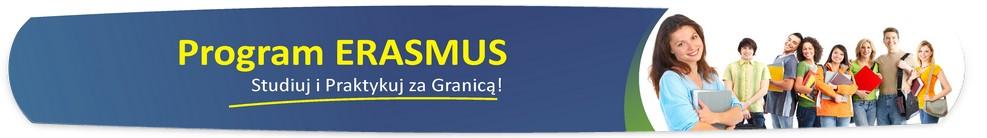 Erasmus dla managerów sportu UJ oraz managerów turystyki UJ - na studiach zarządzanie sportem oraz zarządzanie turystyką